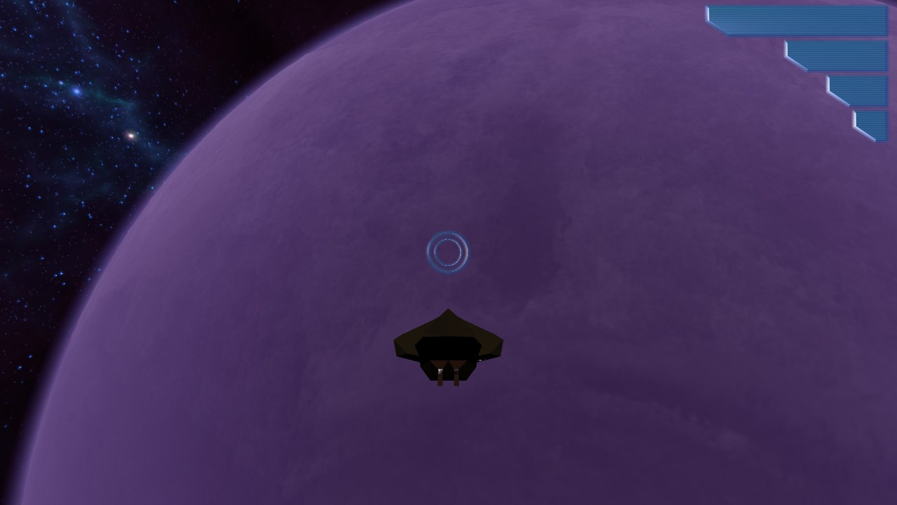 Rodina, by Elliptic Games » The Beauty of Procedural Generation